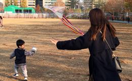 [스토리] FNC  식구들과 함께 떠난 즐거운 가을소풍~!