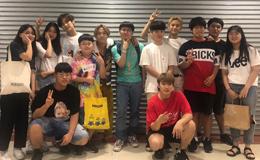 [콘서트 후기] '2019 FTISLAND LIVE [II] IN SEOUL'
